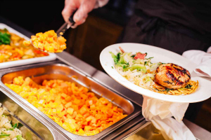 waterfront_carvery_3 sml